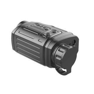 Xeye FH25R mit Entfernungsmesser