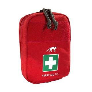 TT First Aid TQ Erste-Hilfe-Tasche - Tasmanian Tiger