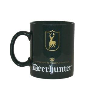 Deerhunter Becher