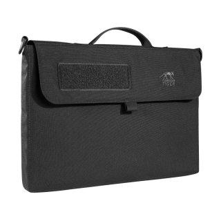 TT Modular Laptop Case Laptoptasche 15 Zoll - Tasmanian Tiger