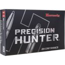 6,5 Creedmoor Hornady ELD-X Precision Hunter 143grs - 20Stk