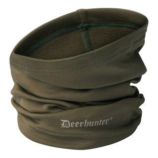 Deerhunter Rusky Silent Hals Tube - Halswärmer