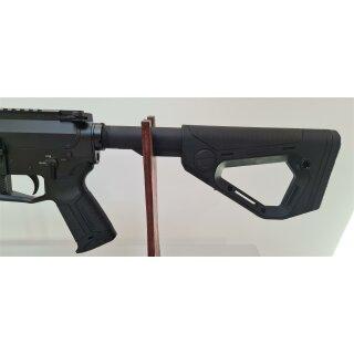 """Hera Arms The 15th Sport C .223 Rem. - Gen.3 - 11,5"""" - CCS Schaft"""