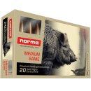 .308 Win. Norma Bondstrike Extreme 11,7g/180grs. - 20 Stk
