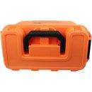 Transport- und Munitionsbox