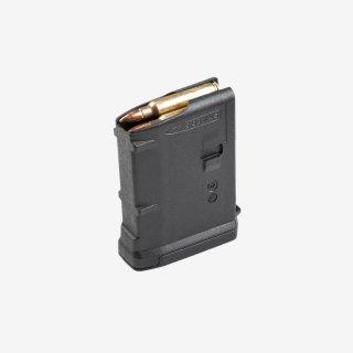 Magpul PMAG 10 Schuss  AR/M4 GEN M3 - schwarz