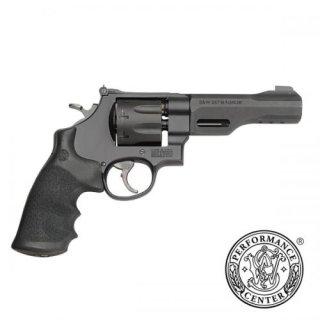 "S&W Rev. Mod. 327 TRR8, cal. .357 Mag., 5"", 8-Schuss"