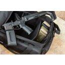 Range Bag - Hera Arms