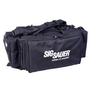 Range Bag - SIG Sauer