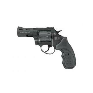 """Zoraki R2 3"""" Schreckschuss Revolver 9mm R. Knall"""