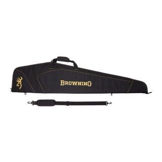 Browning Langwaffenfutteral Marksman für Büchse