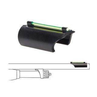 Frontvisier grün für SXP Shotgun Winchester