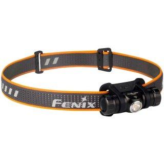 Stirnlampe Fenix HM23