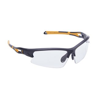 Browning Schießbrille ON-POINT
