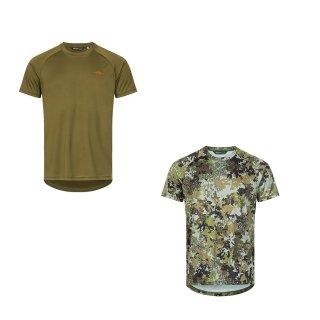 Blaser HunTec Herren Funktions T-Shirt 21