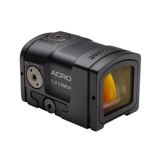 Aimpoint Acro C-2 Reflexvisier