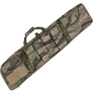 Futteral für Langwaffen Tactical Camo