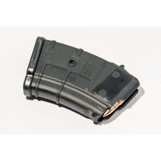 Saiga / AK47 Magazin 7,62 x 39 - 10 Schuss