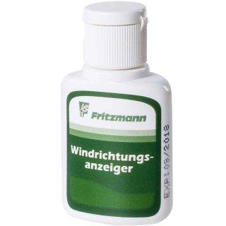 Windprüfer Fritzmann