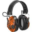 Gehörschutz 3M SportTac Digital Camo