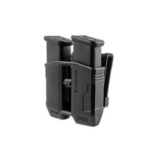 Fab Defense Polymer Magazin Tasche PG-9 Glock