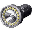 Fenix LR40R LED Taschenlampe