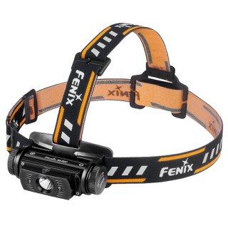 Fenix HL600 LED Stirnlampe
