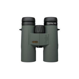 Fernglas Optika HD 10x42