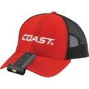 Coast HX3 Clip-Lampe