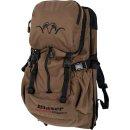 Blaser Rucksack Daypack