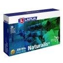 .308 Win. Lapua Naturalis 170grs - 20Stk