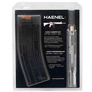 Haenel Umrüst-Kit CR223