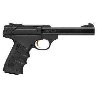 Browning Buck Mark Standard URX .22 lfB