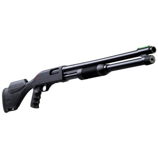 Winchester SXP XTRM Defender High Capacity 12/76
