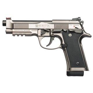 Beretta 92X Performance - 9mm Luger