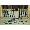 Schießen fü Jedermann - Paket 3 - Kurzwaffen -...