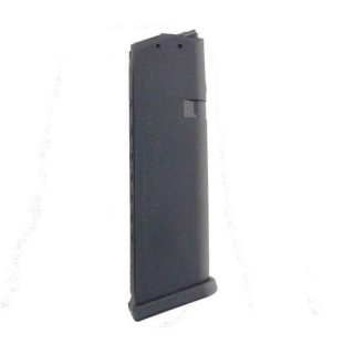 Glock Magazin - Original