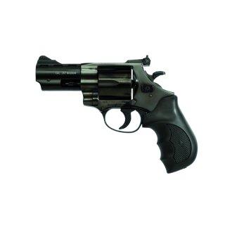 """Weihrauch HW-357 Hunter, Kal. .357 Mag., 3"""""""
