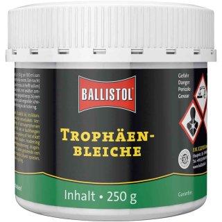 Trophäenbleiche, Ballistol 250 ml