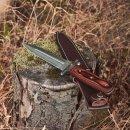 Messer Boar Hunter
