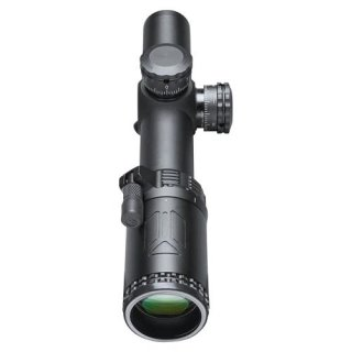 Bushnell AR91424BL 1-4x24 R/S D=30mm Abs. 300 Blackout