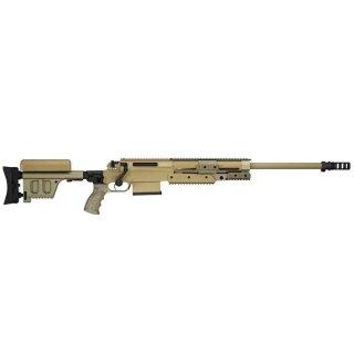 Haenel RS9 .338 Lapua Magnum