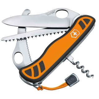 Messer Victorinox Hunter orange