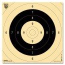 Spiegel für BDS-Kurzwaffenscheibe (Z9)