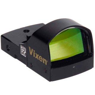 Rotpunktvisier VIXENsight 3,5 MOA Leuchtpunktvisier