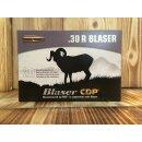 .30R Blaser CDP 165grs. 20Stk