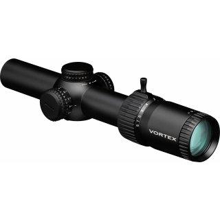 Vortex Strike Eagle 1-8x24 AR-BDC3
