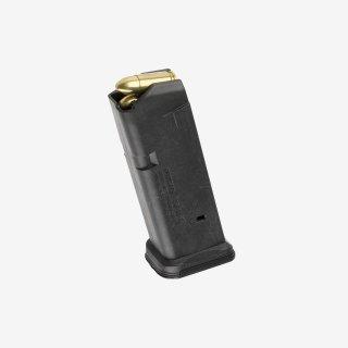 Magpul Magazin 15-Schuss Glock PMAG15 GL9