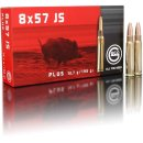 8x57 IS Geco Plus 196grs. - 20Stk