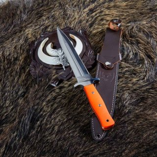 Messer Hatz-Watz BoarHunter G10